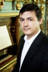 Alberto Ranninger