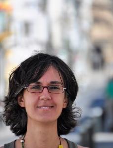 Marta Serna foto