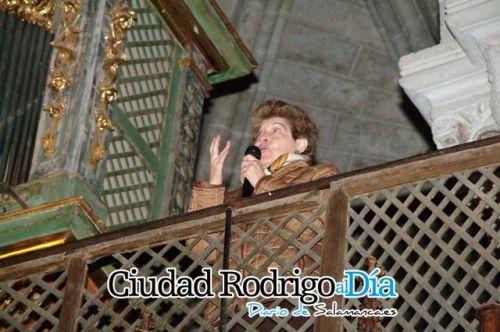 Lucía Riaño