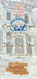 Cartel_concierto-DLD