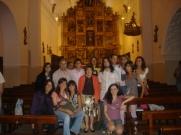 Curso de Organo Olmedo 2008 198